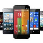 Expert tips on selecting the perfect phone contract